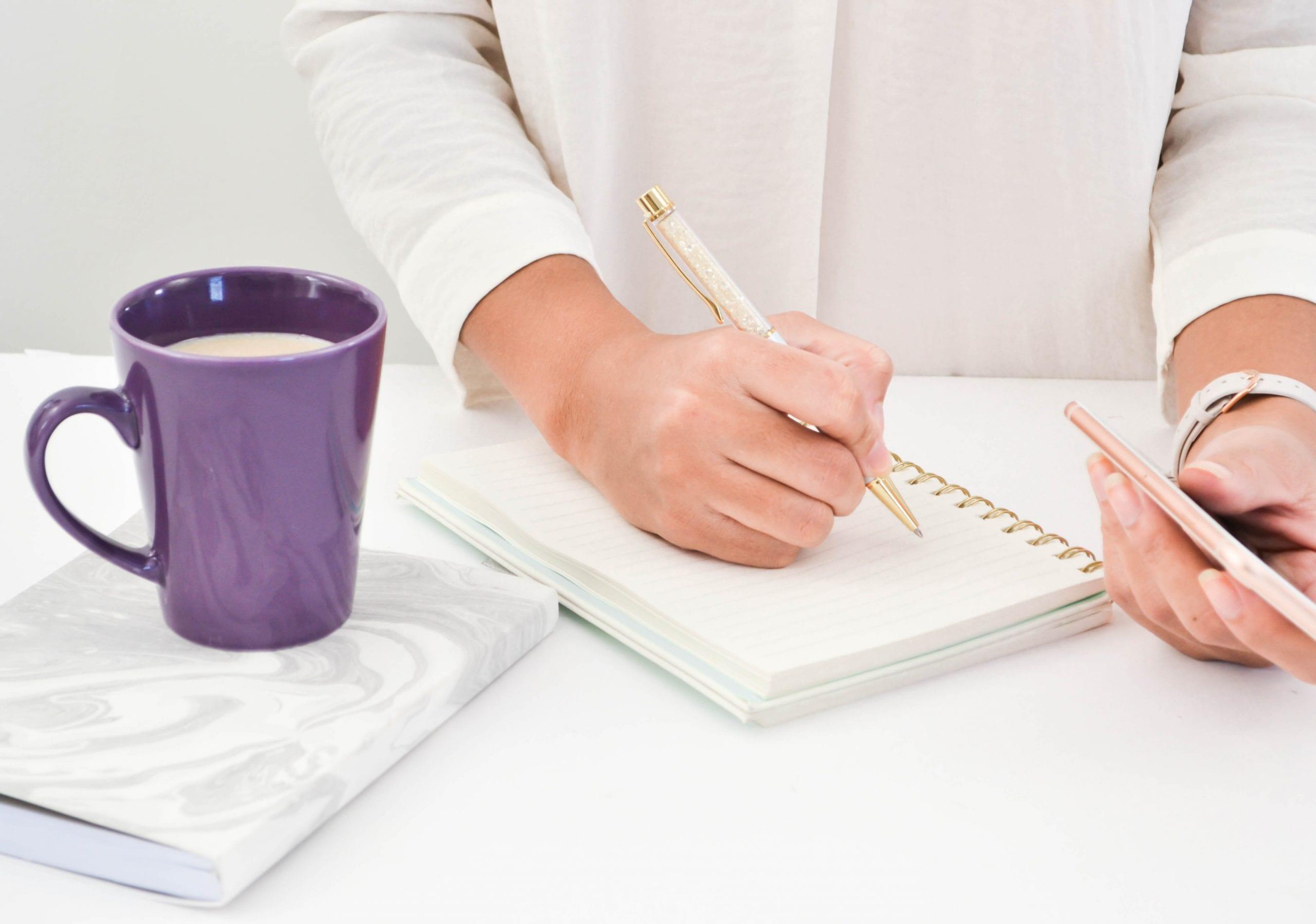 blog strive health